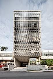 modern architectural design other amazing architectural design consultant throughout other