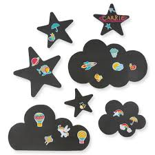 magnetic wall decals in kids decor u2013 chinaberry gifts delight