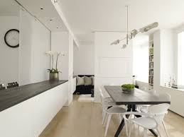 simple interior design for kitchen white interior design ideas