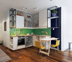 Efficiency Apartment Decorating Ideas Photos by Homes Under 400 Square Feet 5 Apartments That Squeeze Utility Out