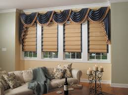living room beautiful living room valance curtain ideas dark