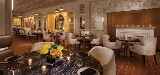 pasadena hotels near parade dusitd2 hotel pasadena deluxe hotel pasadena luxury 5 hotel