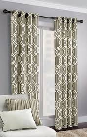Buy Cheap Curtains Online Canada Another Fabulous Umbre From Designers Guild Padua This Time On A