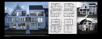 architecture archimart