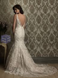 lace wedding dresses v neck pictures ideas guide to buying