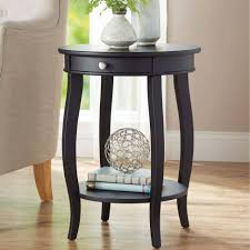 Accent Tables For Living Room Living Room Better Homes And Gardens Accent Table With