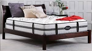 Delaware travel mattress images Beautyrest black delaware firm mattress mattresses bedroom jpg