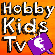 youtube halloween music monster mash hobbykidstv youtube