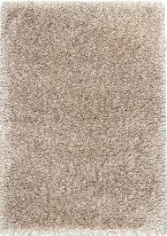 Luxury Shaggy Rug 38 Best Rhapsody Shaggy Carpet U0026 Rug Collection Images On
