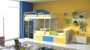 Loft Bed With Crib Underneath Toddler Loft Bed Toddler Loft Bed With Slide Ideas Diy Toddler