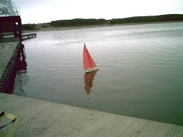 Free Balsa Wood Rc Boat Plans by Free Balsa Wood Plans Rcu Forums