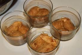 cuisine de bernard tiramisu cuisine bernard cuisine yannick bernard entreprise la cuisine de