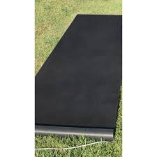 black aisle runner wedding aisle runner target