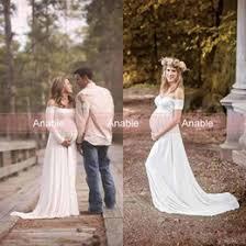discount cheap short pregnant wedding dresses 2017 cheap short
