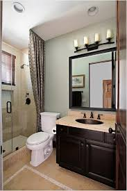 bathroom closet door ideas bathroom doors wickes bathroom door ideas small bathroom