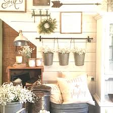 modern kitchen wall art shabby chic eat and drink outstanding 27 rustic wall decor ideas to turn shabby into fabulous beautiful