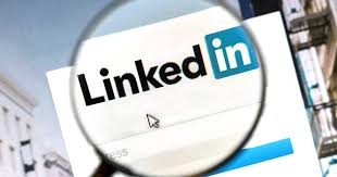 How To Upload Resume To Linkedin Linkedin Users Can Now Upload Videos To Their Page Search Engine