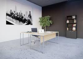 obturateur bureau mobilier bureau service