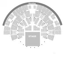 opera house manchester seating plan terrific young vic main house seating plan pictures best idea