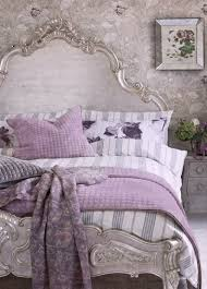 french inspired bedroom oh la la french style inspiration for your home french