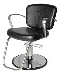 collins 8300 styling chair buy salon equipment