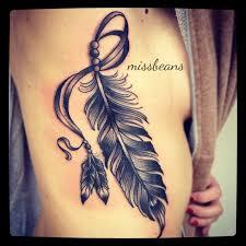 tattoo bulu 3d 158 best tattoo designs images on pinterest feather tattoos