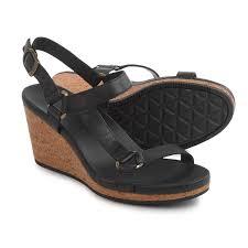 buy teva sandals u003e off76 discounted