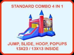 party rentals san jose the jumper guys bounce house rentals and slides for in
