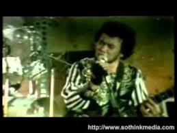 film rhoma irama full movie tabir kepalsuan rhoma irama seni soundtrack film menggapai matahari youtube