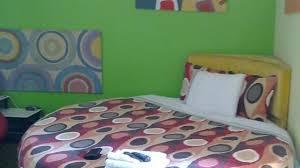 hotel banana bungalow hollywood in los angeles u2022 holidaycheck