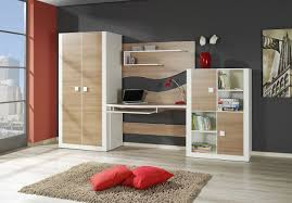 carrefour meuble chambre carrefour meuble chambre raliss com