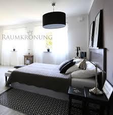 Schlafzimmer Ideen Rustikal Nauhuri Com Schlafzimmer Ideen Gestaltung Neuesten Design