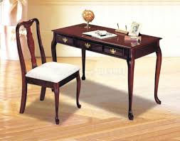 Desk Plans Woodworking Office Design Home Office Wood Desk Home Office Wood Desk Vasto