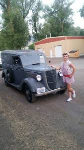 Classic Ford Truck Emblems - 44 best old trucks probably fords images on pinterest classic