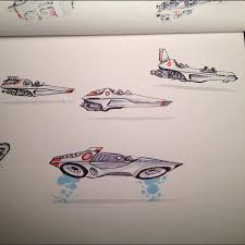 concept art sketches j6x2 com