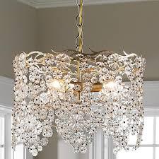Bedroom Light Shades Uk Decoration Light Shade Sale Mini Drum Chandelier Indoor Ceiling
