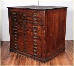 Oak File Cabinet 4 Drawer Pinterest U0027teki 25 U0027den Fazla En Iyi 4 Drawer File Cabinet Fikri