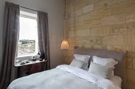 chambres d hotes emilion chambres d hôtes logis de la cadène chambres d hôtes émilion