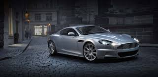aston martin blacked out aston martin past models dbs