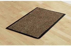 ideal large front door mats the large front door mats front