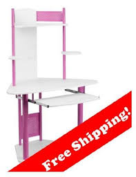 children u0027s desks u0026 tables the ergonomic store