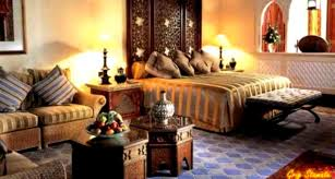 traditional home interior design ideas indian style bedroom design ideas for traditional home goodhomez