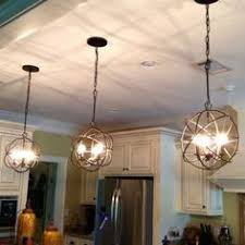 Lights Kitchen Island by Height Of A Pendant Light Over Kitchen Island I U0027ve Always