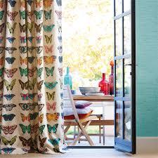 Papilio Rugs Harlequin Papilio 120344 Fabric