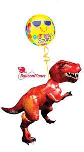 balloon delivery raleigh nc apex carolina balloon delivery balloon decor by