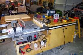 ryobi table saw blade size how to attach a router to a ryobi table saw image collections