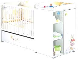chambre bébé occasion pas cher lit bebe occasion pas cher hamac bebe chambre bebe complete occasion