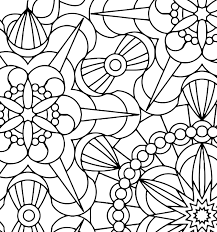 flowers space candyhippie coloring pages