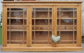 Bookcases With Doors Uk How To Choose The Best Second Bookcase With Glass Doorshome