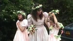 countdown to pippa middleton u0027s wedding everything you need to